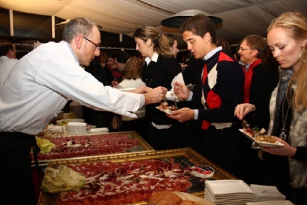 foto 20131104 1899317464 1024x684 - Chef Cup Südtirol 2011
