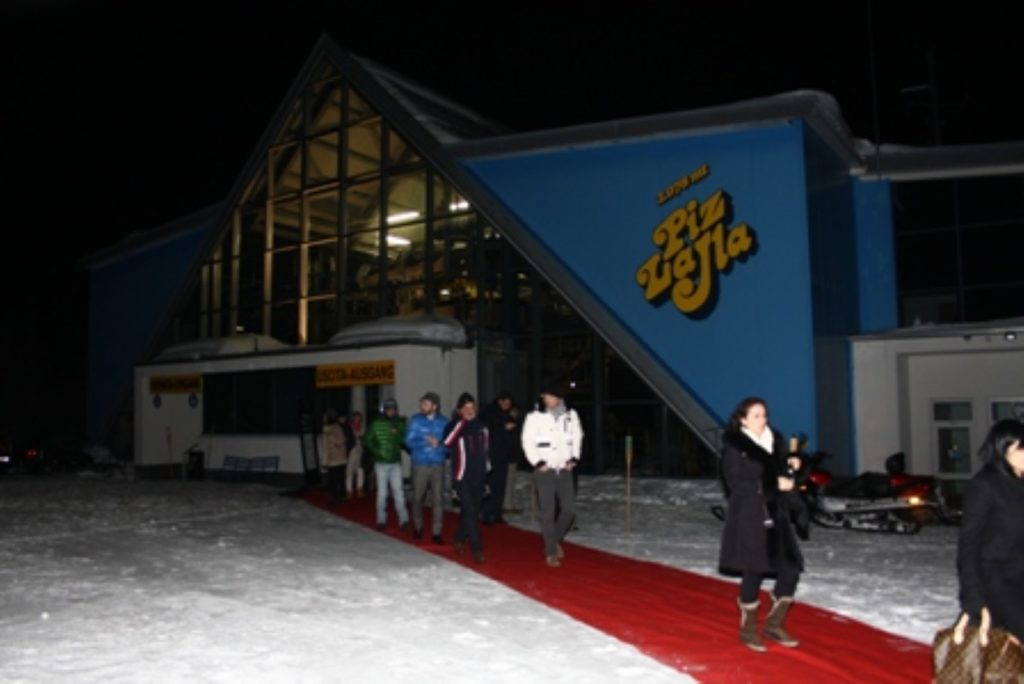 foto 20131104 2008702104 1024x684 - Chef Cup Südtirol 2011