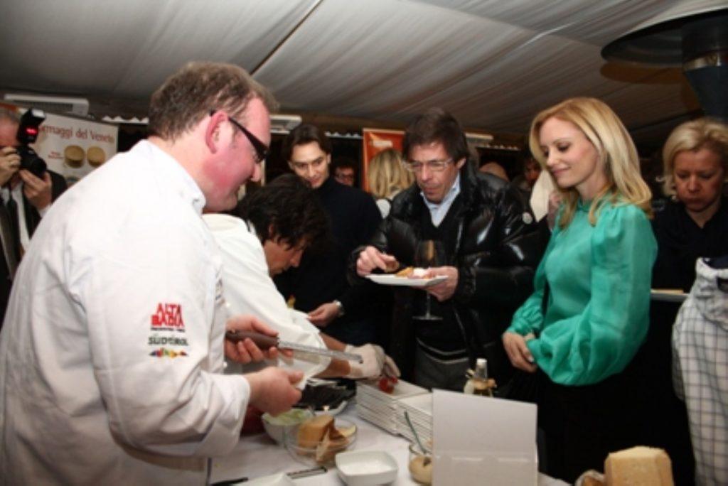 foto 20131104 2023613328 1024x684 - Chef Cup Südtirol 2011