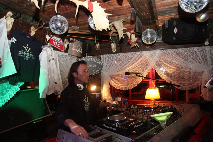 moritzino party 2 20140317 1917120707 - Moritzino Nights