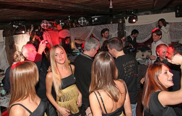 moritzino party 3 20140317 1758254186 - Moritzino Nights