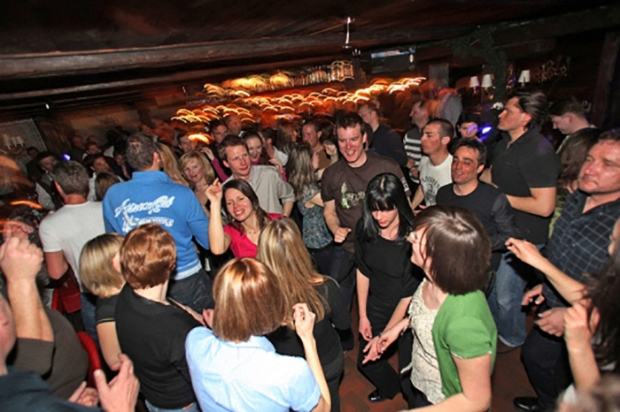 moritzino party 5 20140317 1275237902 - Moritzino Nights