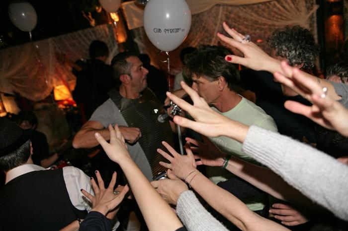 moritzino party 7 20140317 1054248790 - Moritzino Nights
