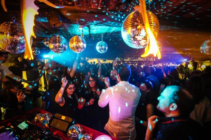moritzino party 9 20140317 1625069911 - Moritzino Nights